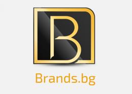 brands bg logo