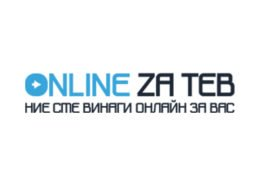 Onlinezateb logo