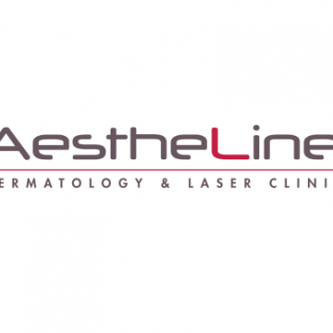 laser clinic logo