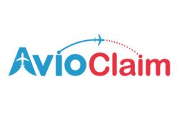 Avio Claim logo