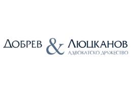 legadl logo
