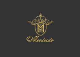 montecito hotel logo