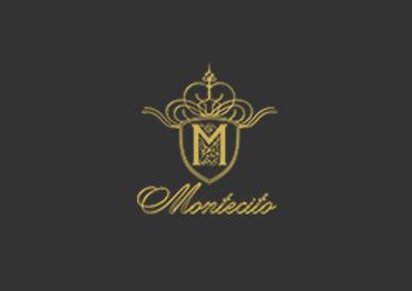 hotel montecito logo